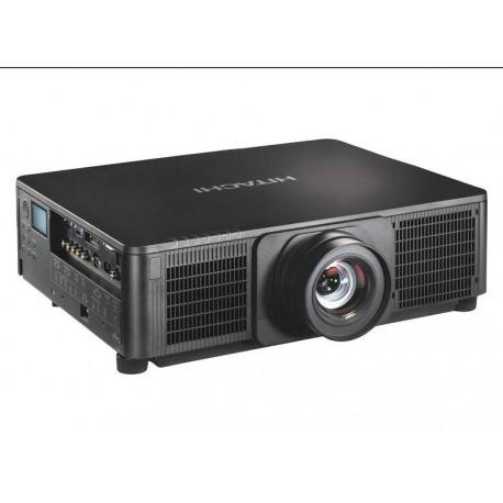 HITACHI CP-WX9210 WXGA 8500 ANSI Lumens