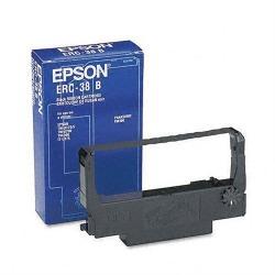 Ribbon EPSON ERC 38 B