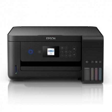 EPSON Printer L4150 Multi Fungsi