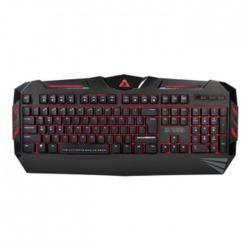 Keyboard Gaming Armagedon KALASHNIKOV AK 5661