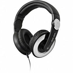 Headphone SENNHEISER HD 205-II West