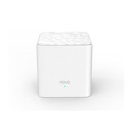 TENDA NOVA MW3 Whole Home Mesh WiFi System