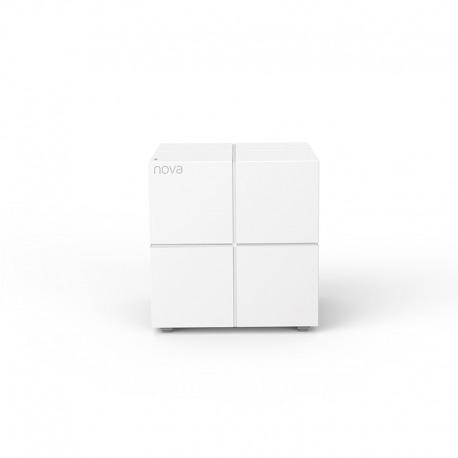 TENDA NOVA MW6 Whole Home Mesh WiFi System