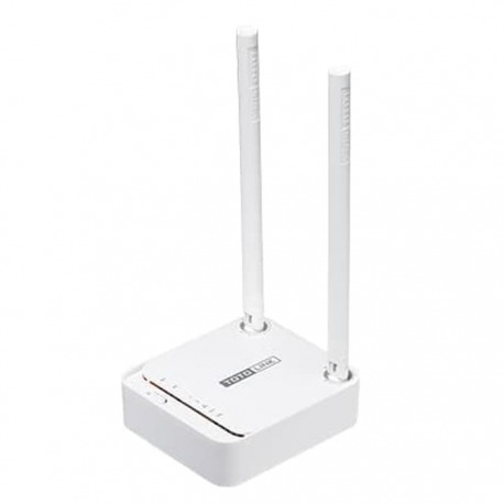 TOTOLINK N200RE Wireless N Router