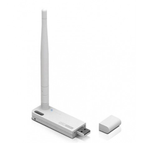 TOTOLINK WIRELESS N USB ADAPTER 150 MBPS N150UA