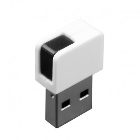 TOTOLINK WIRELESS N USB ADAPTER 150 MBPS N150UA