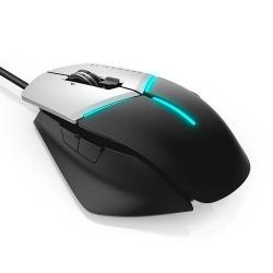 Mouse Gaming ALIENWARE Elite KIT