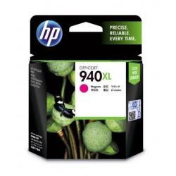 HP C 4908 AA - 940 XL1574