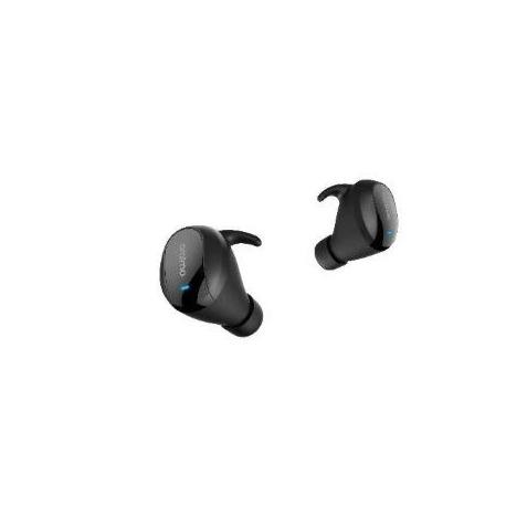 Oraimo Earbud Wireless