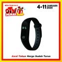 Smart Watch Smart Bracelet M 2