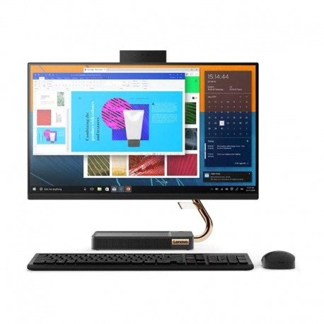 LENOVO All-in-One AIO540-24ICB