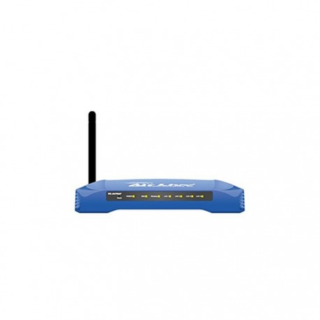 Air live WIRELESS ACCESS POINT