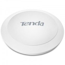 Tenda Wireless N300 High Power Access Point