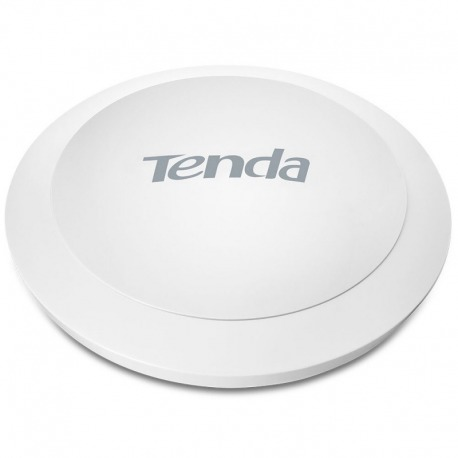 Tenda Wireless N300 High Power Access Point