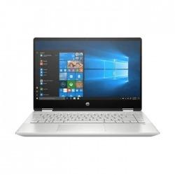 HP PAVILION x360 14-dh1055TX