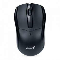Mouse Wireless Genius NS-6005