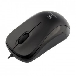 Mouse MICROPACK Optical Mouse M103