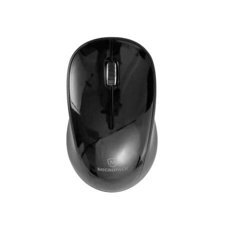 Mouse MICROPACK Wireless Mouse