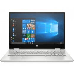 HP PAVILION x360 14-dh1001TX