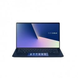 ASUS ZENBOOK 13 UX334FAC-A501T