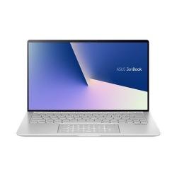 Asus ZenBook 13 UX333FLC-A702T