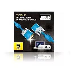Cable VGA MM Brite 5F