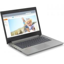 LENOVO IdeaPad IP330-14AST