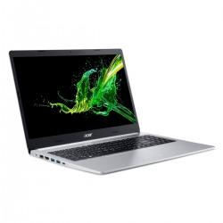 Acer ASPIRE A514 52K-348C