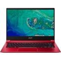 Acer SWIFT 3 - SF314-55G-55FE