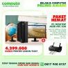 Acer Desktop ATC 830