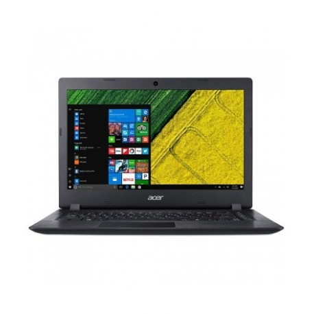Acer ASPIRE A314 21-40WH