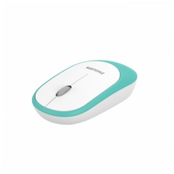 Mouse Philips M314