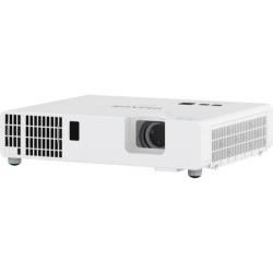 Maxell MP-JU4001