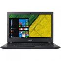 Acer ASPIRE A314 33-C27F