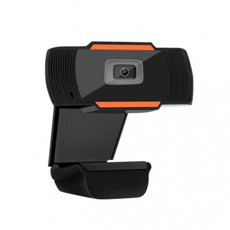 Webcam TW-006