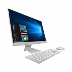 ASUS All-in-One EETOP V222FAK-WA341T