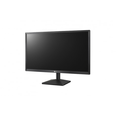 "Monitor LG - 24"" 24MK430H"