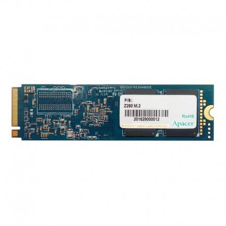 SSD APACER 240 GB M2 SATA