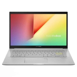 ASUS K413FQ-EB701TIPS