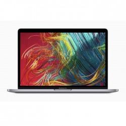 Apple MacBook Pro MXK72