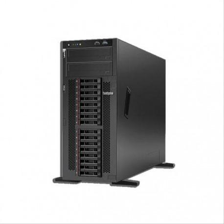 Lenovo Server ST550 - 7X10A022SG Tower