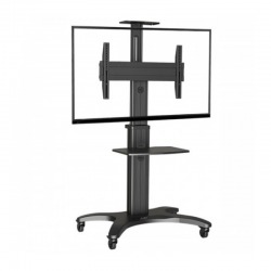 Stand Bracket TV LED /LCD NB North Bayou AVF -1500-50-1p