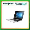 HP Elitebook 735 G5 Amd Reyzen 7 2700u