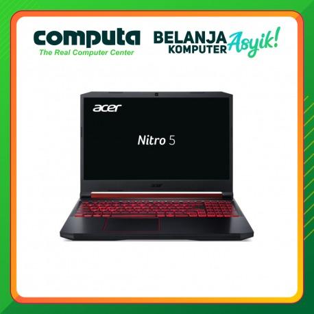 ACER Nitro 5 AN515-54-73VG