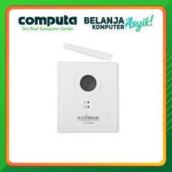 Edimax WIRELESS IP CAMERA