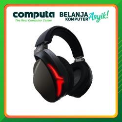 Headset Gaming ROG STRIX F300 - Black