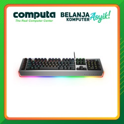 Keyboard Gaming Dell Alienware pro KIT