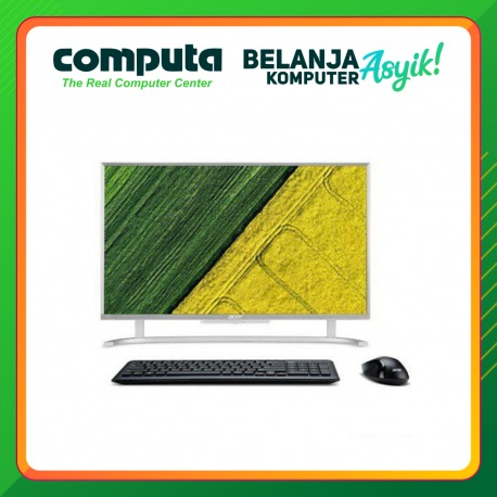 ACER All-in-One ASPIRE AC22-760