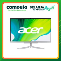 ACER All-in-One ASPIRE AC22-963
