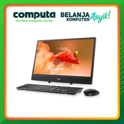 DELL All-in-One Inspiron 3280